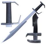 Espada dos Espartanos (versão do filme)