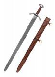 "Espada Medieval ""St. Maurice"""