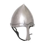 Italian nasal Helmet [MIBULF-HM-17]