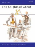 Knights of Chris