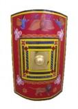 Scutum, escudo de legionário romano