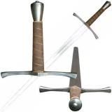 Espada de mão e meia [MA_1352]