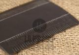 Medieval comb