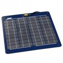 Panel Solar Flexible Solara  SM 160M 40WP