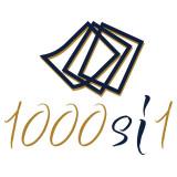 1000si1.ro
