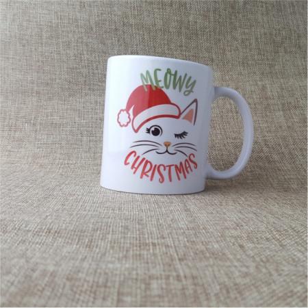Cana -Meowy christmas-