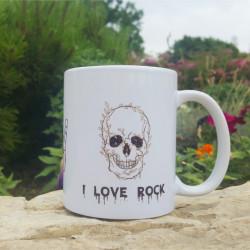 Cana Rock