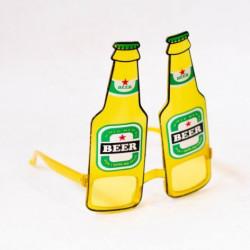 Ochelari -Beer-