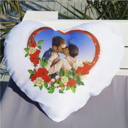 Perna inimioara Love