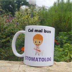 Cana -Stomatolog-