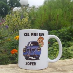 Cana -Sofer-