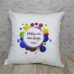 Perna -Pentru nașa-