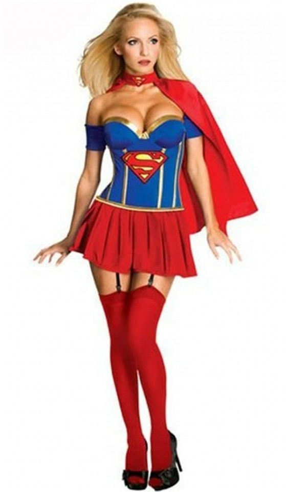 302bac98864 Role Play Costumes