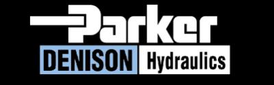 Denison Hidraulic