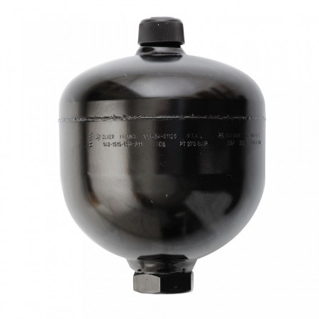 Acumulator hidraulic ELM 1.4-210 Olaer