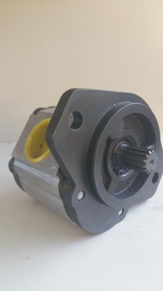 Pompa cu roti dintate 0510725089 Bosch