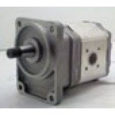 Pompa hidraulica 0510245300 Bosch