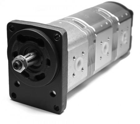 Pompa hidraulica 0510465031 Bosch