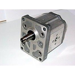 Pompa hidraulica 0510625341 Bosch