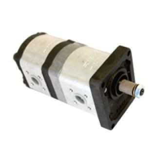 Pompa hidraulica 0510665078 Bosch