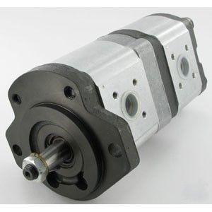 Pompa hidraulica 0510665093 Bosch