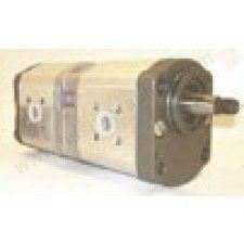 Pompa hidraulica 0510665330 Bosch