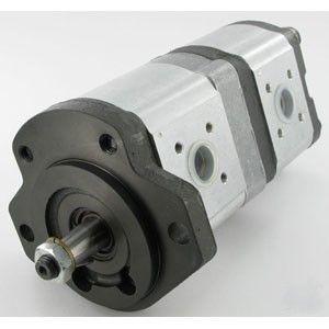 Pompa hidraulica 0510665417 Bosch
