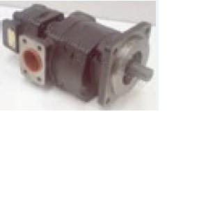 Pompa hidraulica 3239529099 Parker