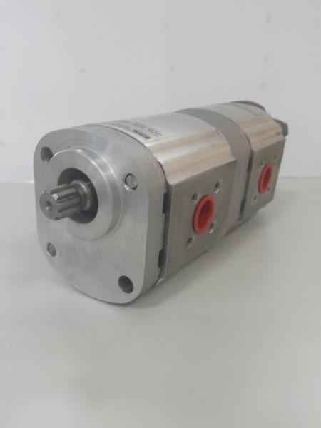 Pompa hidraulica 3349322125 Parker