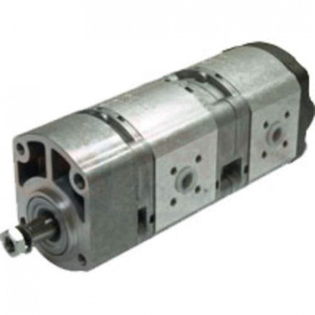 Pompa hidraulica Case 3226942R93