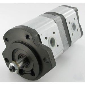 Pompa hidraulica Renault 7700036171