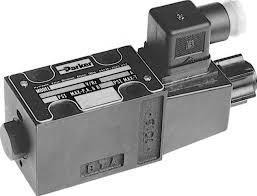 Distribuitor hidraulic D1MW020HNTWW Parker