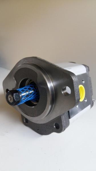 Pompa hidraulica 0510725469 Bosch