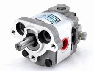 Pompa hidraulica 20/201800 JCB