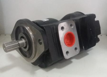 Pompa hidraulica 7029122052 Parker