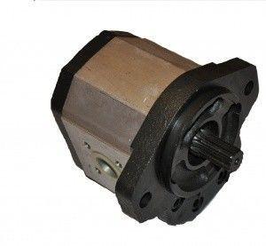 Pompa hidraulica Ahlmann 0510725023