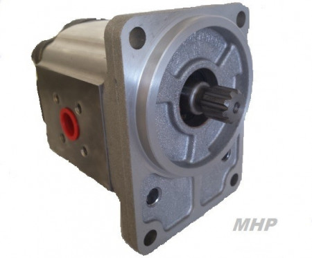 Pompa hidraulica ALP2BK1D16S3D Marzocchi