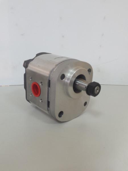 Pompa hidraulica Case IHC 1986963C1