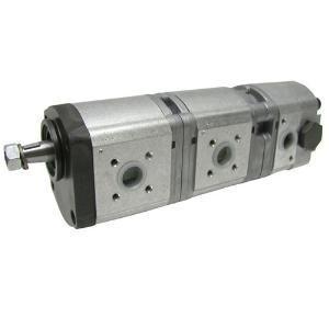 Pompa hidraulica Fendt G117941010010