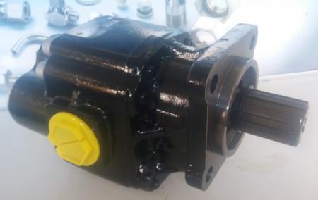 Pompa hidraulica FP30.82R0-16Z0-LGG/GF-N Casappa