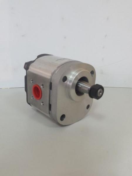 Pompa hidraulica GHP2BK4-S-20 Marzocchi