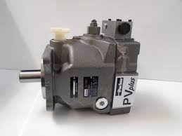 Pompa hidraulica PV092R1K1T1N Parker