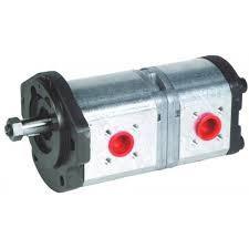 Pompa hidraulica Renault 7700036351