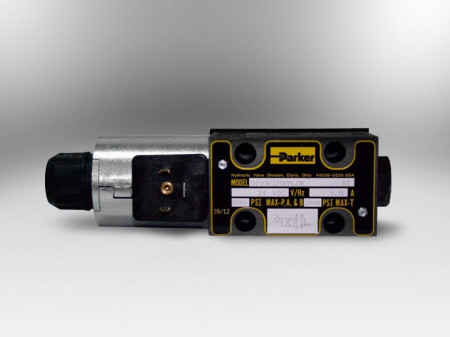 Distribuitor hidraulic D1MW020BNJWW Parker