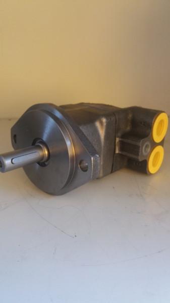 Motor hidraulic F11-010-HU-CV-K 3707310 Parker