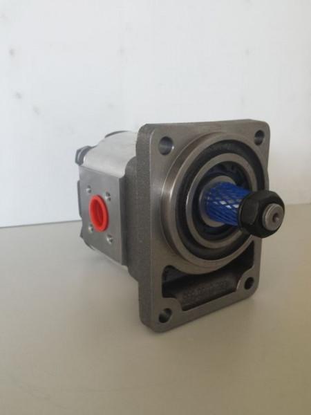 Pompa hidraulica 0510345002 Bosch