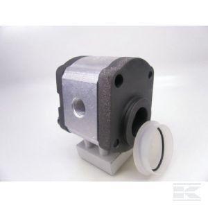Pompa hidraulica 0510415015 Bosch