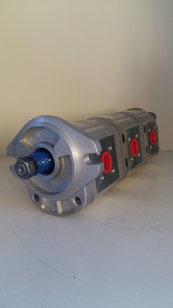 Pompa hidraulica 0510565331 Bosch