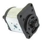 Pompa hidraulica 0510625015 Bosch
