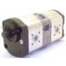 Pompa hidraulica 0510665376 Bosch